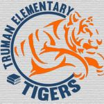 Read more about the article Truman Elementary