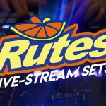 Rutes (Live Stream) Apr 2nd 2021