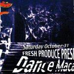 fresh-produce-halloween-dance-macabre-flyer1