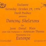 fresh-produce-halloween-dancing-2