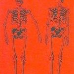 fresh-produce-halloween-dancing-skeletons-1
