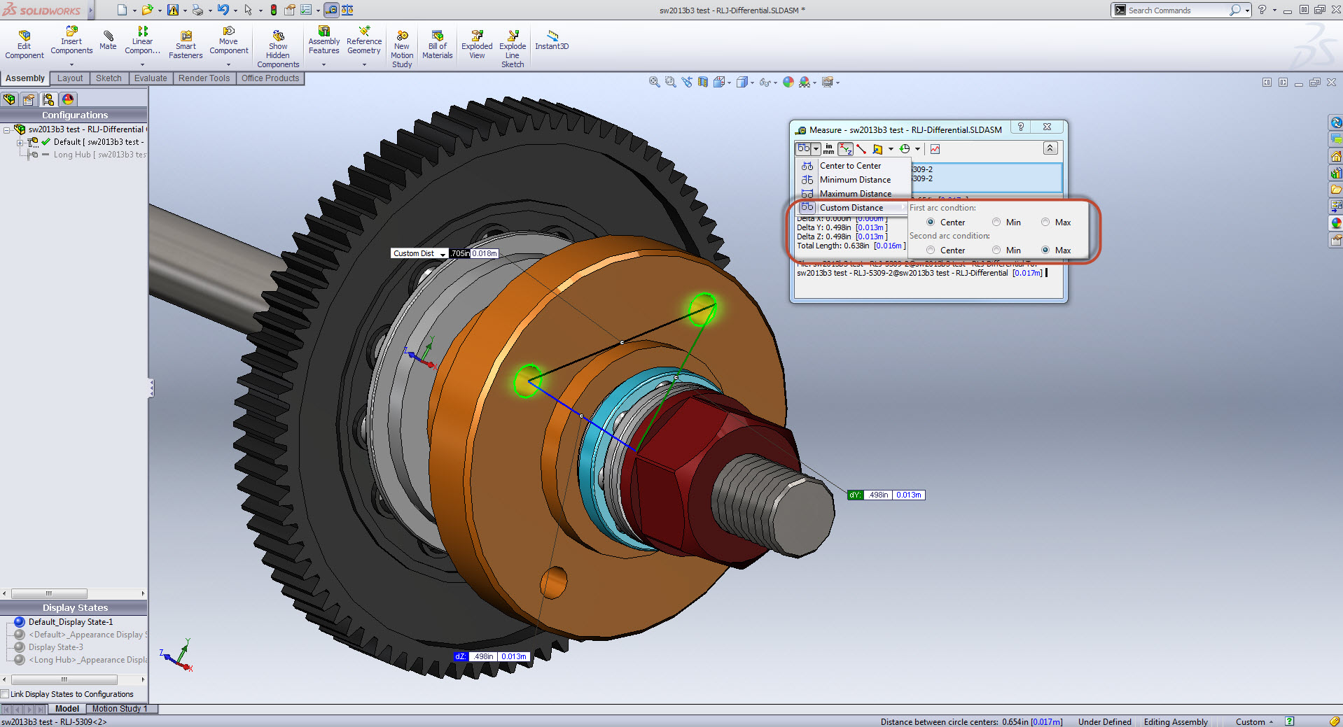 Solidworks Software History