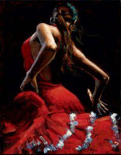 Weight of a Whisper - Relaxing Bossa Nova - Flamenco Music - Soft Jazz