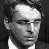 The Nobel Laureate - W.B. Yeats et al