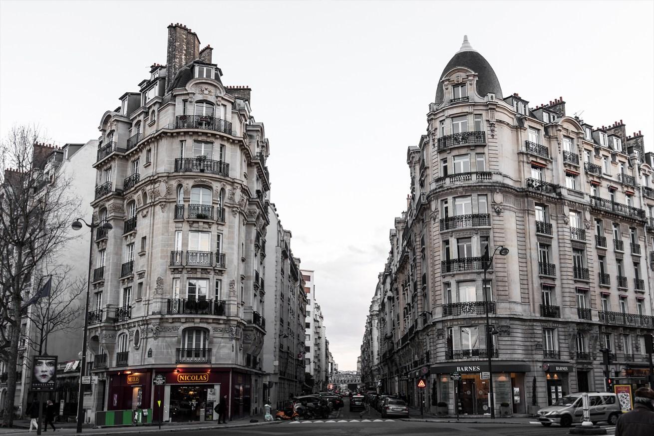 Main-RickZeleznik-Parisian-Streets