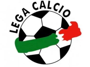 soccer in italy, italian football, serie A