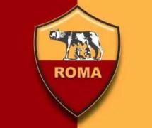 AS Roma, calico italiano