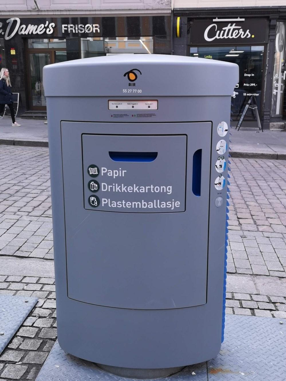 北歐(丹麥,瑞典,挪威) 21天自駕遊 [20190411 (第12天)] – ricmak84c.wordpress.com