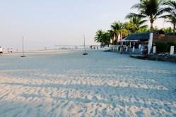 Morong Beach