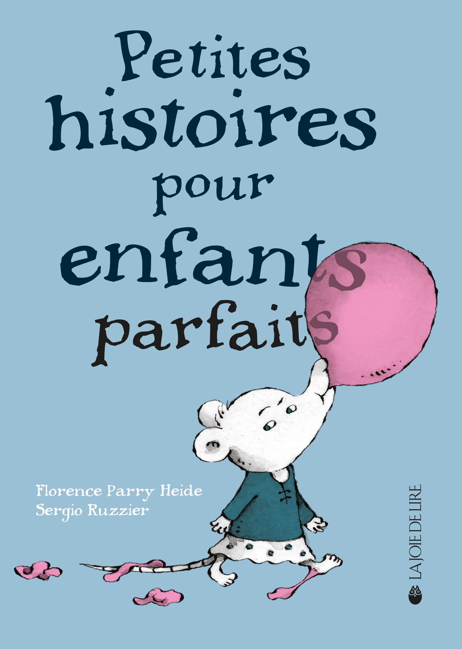 Histoire A Lire Pour Dormir : histoire, dormir, Petites, Histoires, Enfants, Parfaits
