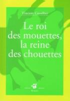 Moumou La Reine Des Mouettes Paroles : moumou, reine, mouettes, paroles, Mouettes,, Reine, Chouettes
