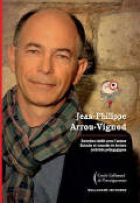 Jean-philippe Arrou-vignod : jean-philippe, arrou-vignod, Jean-Philippe, Arrou-Vignod