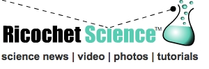 ricochet science logo-beaker green 300x100 for website2