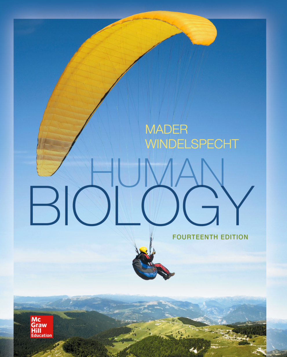 Fitness Biology: High Altitudes And Human Physiology