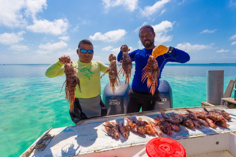 Lionfish_hunt_boat-50
