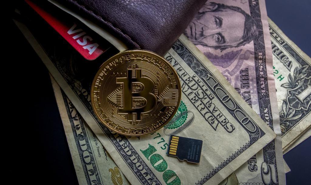 Principais moedas digitais para investir em 2021