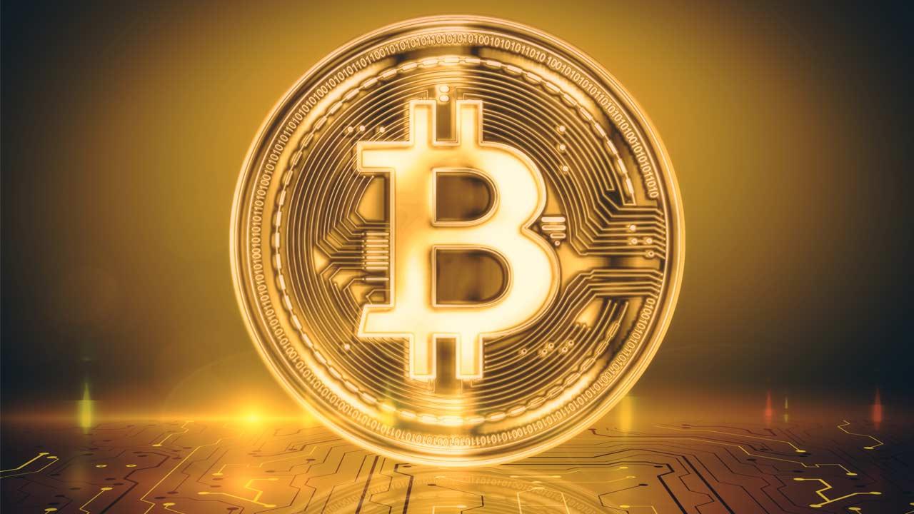 curso mestres do bitcoin 2.0 funciona