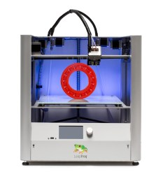 Leapfrog Creator 3D Printer