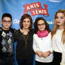 Segundo-premio-Anis-Tenis_06