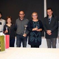 Segundo-premio-Anis-Tenis_10