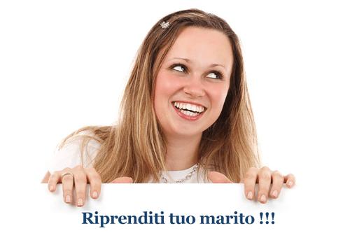 come conquistare un uomo in chat massaggi italiana