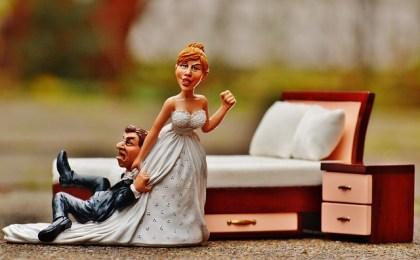come-fare-innamorare-un-uomo-sposato-in-7-giorni-o-meno