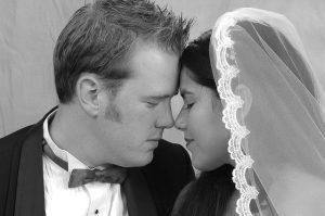 come-riconquistare-il-marito-con-la-strategia-di-john-alexander