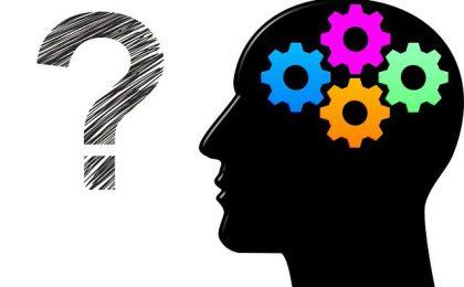 psicologia-inversa-per-riconquistare-un-ex