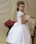first-communion-dresses-55