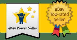 ebay_badge