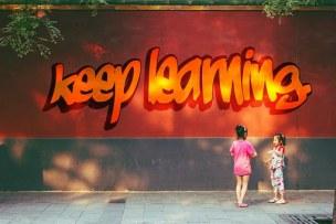 正しい学習方法