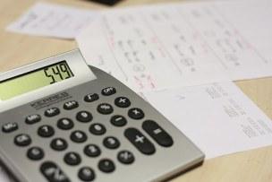 計算問題の勉強法