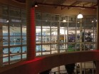 14. Syncrude aquatic centre