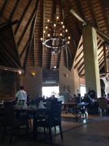 Restaurant Kapama