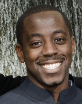 Eniayo Egberongbe MSN, PMHNP-BC, APRN Psychiatric Nurse Practitioner