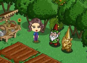 farmville-elf-gnome-1259798537