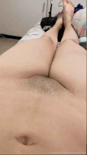 Ximenaval desnuda video xxx