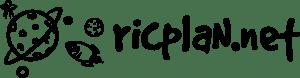 Logo de Ricplan