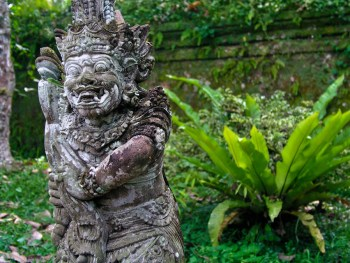 20040424-Garden Guardian