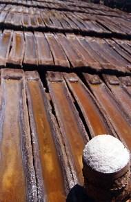 Bali Salt