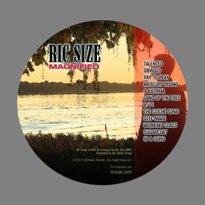 CD label rev 2 FINAL