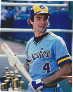 Paul Molitor 1978