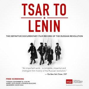 tsar_lenin_poster