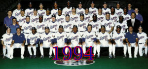 1994-Montreal-Expos