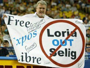 Loria1