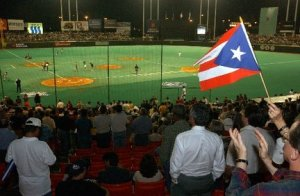 Mets-Expos 1993