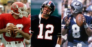 Flutie-Kelly-Young