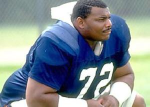 william_refrigerator_perry
