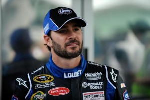 jimmie-johnson
