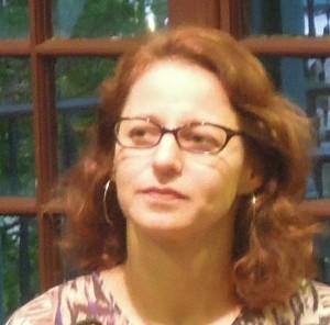 Sabrina Erdely: feminist fictional writer